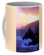 Dingle Peninsula, Co Kerry, Ireland Coffee Mug