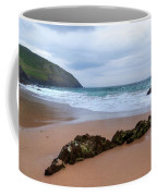 Dingle Peninsula - Ireland Coffee Mug