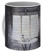 Dining Table- Swink Coffee Mug