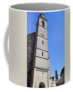 Dinkelsbuhl 3 Coffee Mug