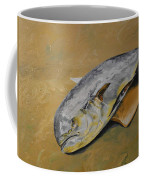 Dinner-still Life Coffee Mug