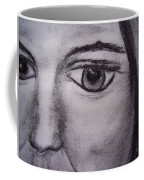 Disbelief Coffee Mug