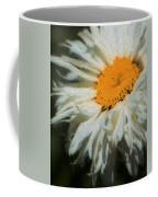 Discovered 2 Coffee Mug