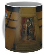Dishonored Coffee Mug