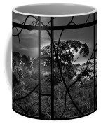 Disney Animal Kingdom Lodge I Coffee Mug