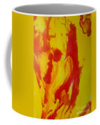 Distortion Coffee Mug