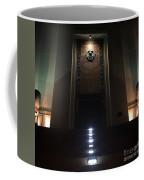 District Of Columbia Scottish Rite Coffee Mug