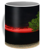 Divi Divi Night Coffee Mug