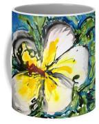 Divine Blooms-21167 Coffee Mug
