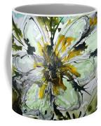 Divine Blooms-21170 Coffee Mug
