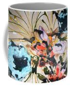Divine Blooms-21171 Coffee Mug