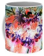 Divine Blooms-21175 Coffee Mug