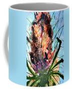 Divine Blooms-21177 Coffee Mug