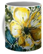 Divine Blooms-21179 Coffee Mug