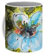 Divine Blooms-21199 Coffee Mug