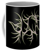 Divine Havoc Coffee Mug