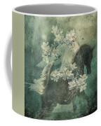 Divine Horse Whisperer Coffee Mug