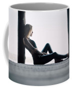 Divorce Attorney Richmond Va Coffee Mug