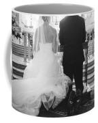 Divorce Lawyer Riverdale Park Md Coffee Mug