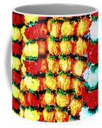 Diwali Decorations 4 Coffee Mug