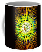 Diwali Lights 4 Coffee Mug