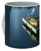 Dnre0609 Coffee Mug