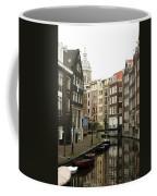 Dnrh1101 Coffee Mug