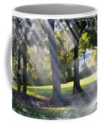 Do-00017 Point Frederic Coffee Mug