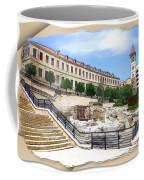 Do-00364 Old Serail Coffee Mug