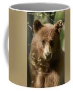 Do Ya Think I'm Sexy Coffee Mug