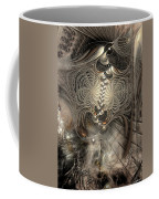 Doctrinal Entrapment Coffee Mug