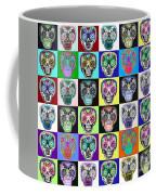 Dod Art 123876 Coffee Mug