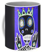 Dod Art 123987 Coffee Mug
