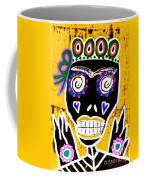 Dod Art 123kuy Coffee Mug