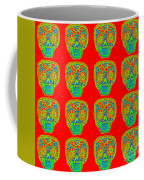 Dod Art 123rd Coffee Mug