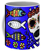 Dod Art 123yee Coffee Mug