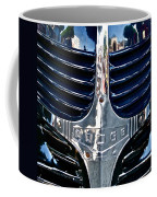 Dodge Hearse Coffee Mug