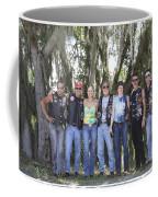 D.o.g.s 189 Coffee Mug