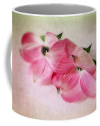 Dogwood Duet Coffee Mug