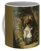 Dolly  Coffee Mug