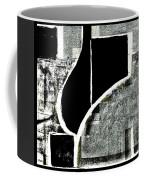 Dominance Coffee Mug