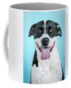 Domino 7 Coffee Mug
