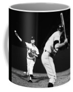 Don Drysdale (1936-1993) Coffee Mug by Granger