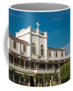 Don Rua - San Salvador Iv Coffee Mug