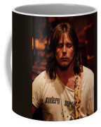 Don't Lose Your Mind 2 Coffee Mug