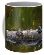 Don't You Love Mornings Like This Coffee Mug