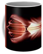 Dontay Coffee Mug