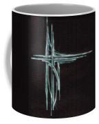 Doodle 5600 Explored Coffee Mug