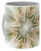Doodle Into Art Coffee Mug
