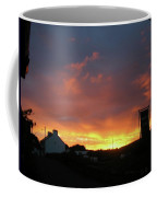 Doolin Co Clare Ireland Coffee Mug